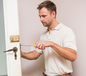 All Day Locksmith Service South Glastonbury, CT 860-384-6619